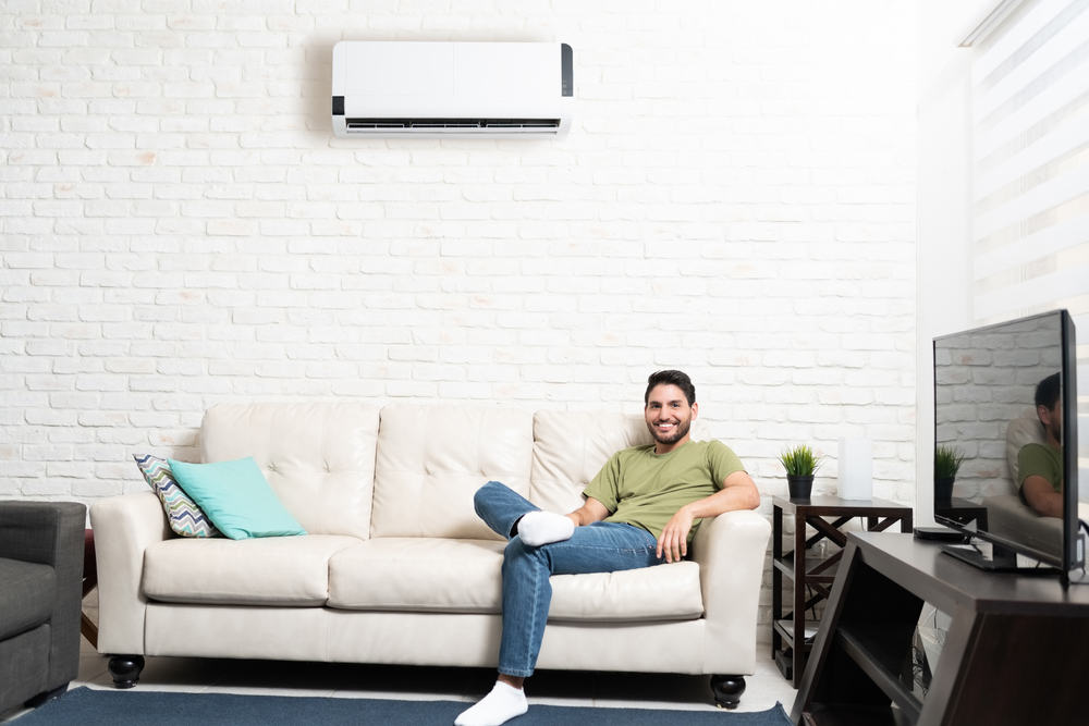More Tips for Your Winter Mini-Split Heat Pump Maintenance in Duvall