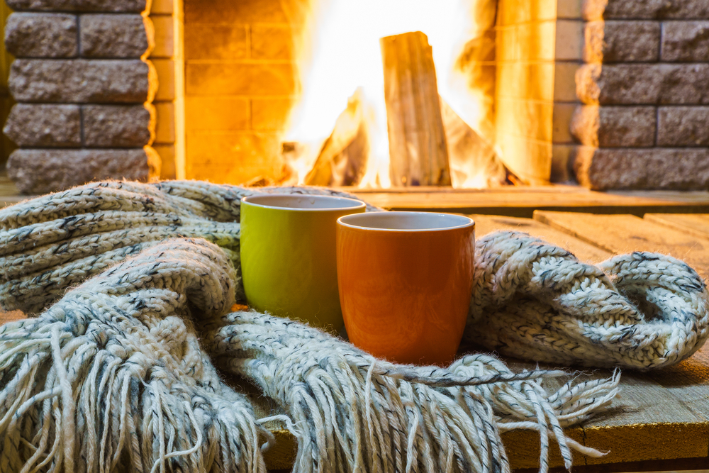 Winter Furnace Maintenance Tips for Seattle Homes