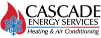 Cascade Energy Services