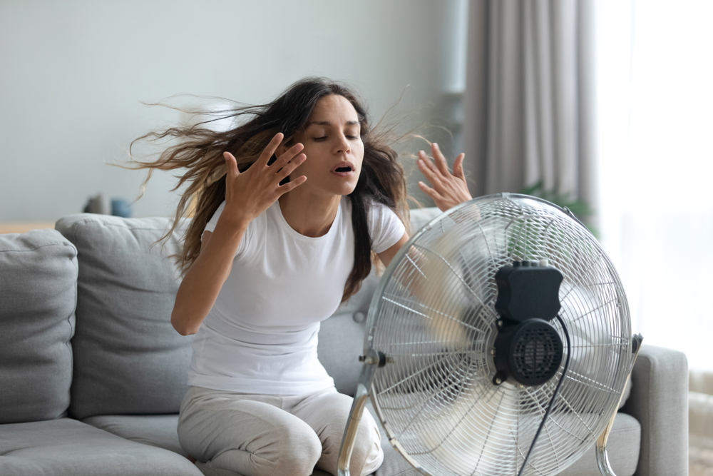 3 Signs Your Monroe AC Needs Help