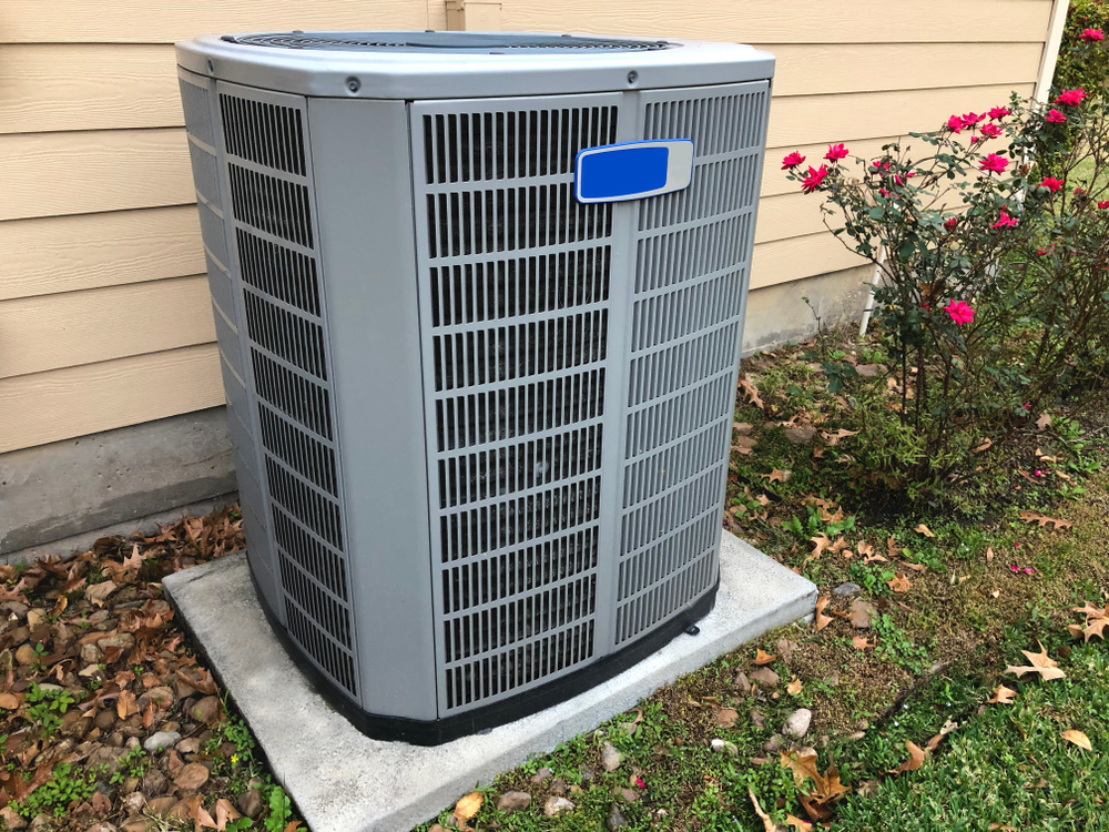 Summer is the Perfect Time to Have Your Mountlake Terrace Heat Pump Serviced